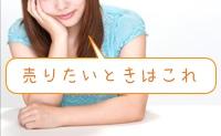 2014-04-06_11-44-28