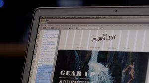 Mac用ホームページ作成ソフト(アプリ)初心者も使えるエディターまとめ